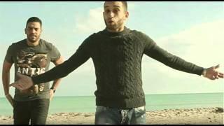 Download Balti ft Mister You - baltigataga ( erakh la) Video
