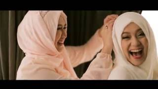 Download RIFFxTISH Wedding Video