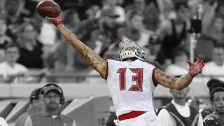 Download Mike Evans || Godzilla || Ultimate || Tampa Bay Buccaneers || Highlights || 2016-2017 || Video