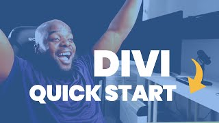 Download Divi builder tutorial 2019 - Getting started with Divi Theme Video