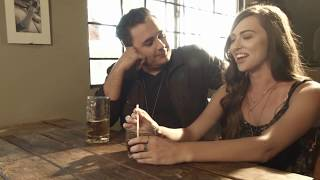 Download Metro Station - She Likes Girls Video
