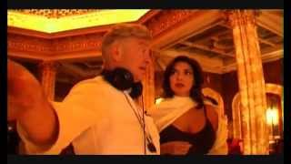 Download David Lynch - The Director, The Artist, The Man Video