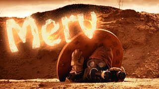 Download MERV - Post Apocalyptic Sci Fi Short Film Video