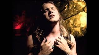 Download Candlebox - ″You″ Video