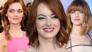 Download 8 Things You Didn't know about Emma Stone Video
