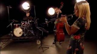 Download Tine Thing Helseth & tango trio - Libertango by Piazzolla (live, 2009) Video