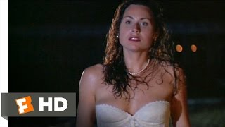 Download Big Night (8/9) Movie CLIP - Can We Talk About It? (1996) HD Video