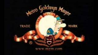 Download Pink Panther MGM Video