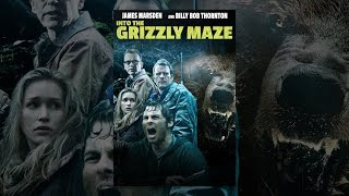 Download Into the Grizzly Maze Video