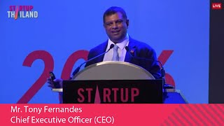 Download Startup Business: The Road to Success of Air Asia Video
