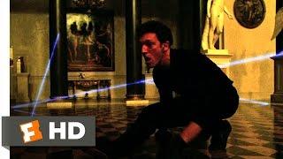 Download Ocean's Twelve (3/3) Movie CLIP - The Best (2004) HD Video
