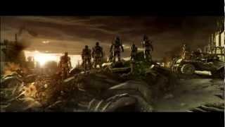 Download Проходим Halo Wars - Часть 1 [Начало] Video