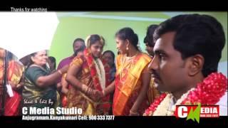 Download Thirunelveli vellalar (Pillaimar) wedding photography Video