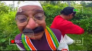 Download Munshi on Kamal Haasan hints at entry into politics 22 Sep 2017 Video