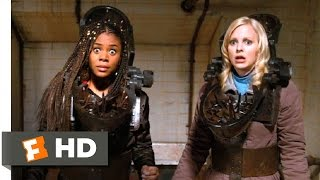 Download Scary Movie 4 (9/10) Movie CLIP - See What Cindy Saw (2006) HD Video