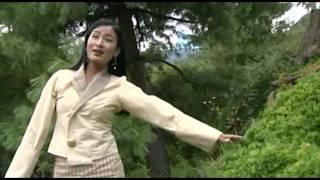 Download tune of bhutan 2 Namkha Lhamo Video