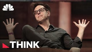 Download The Firing Of James Gunn Is A Lesson In How The Alt-Right Co-Opts Outrage | Think | NBC News Video