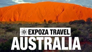 Download Iconic Australia (Australia) Vacation Travel Wild Video Guide Video