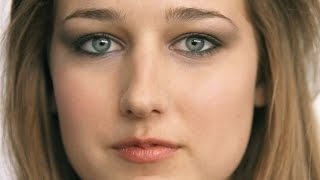 Download Why Hollywood Won't Cast Leelee Sobieski Anymore Video