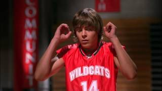 Download Get'cha Head In the Game | High School Musical | Disney Channel Video