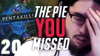 Download Imaqtpie - WHY I INTENTIONALLY THROW GAMES | THE PIE YOU MISSED EP 20 Video