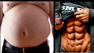 Download Belly fat low/ six pack abs video/ six pack abs/ best abs workout/ home six pack abs workout/ Video
