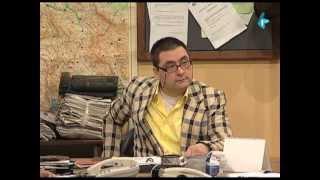 Download DRŽAVNI POSAO [HQ] - Ep.148: Rakija šljiva (26.04.2013.) Video