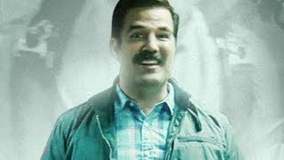 Download Why Peter From Deadpool 2 Looks So Familiar Video