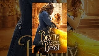 Download Beauty and the Beast (2017) Video