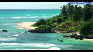 Download Одна из историй Пророка Мухаммада (с.а.в) Video
