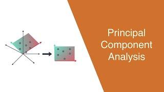 Download Principal Component Analysis (PCA) Video