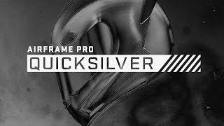 Download ICON AIrframe Pro - Quicksilver Video