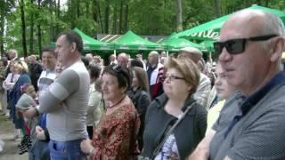 Download Vestuvių muzikantų festivalis 2016, Švėkšna (I dalis) Video