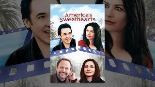 Download America's Sweethearts Video