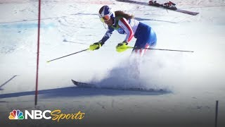 Download Vancouver 2010: 5 Most Memorable Crashes Video