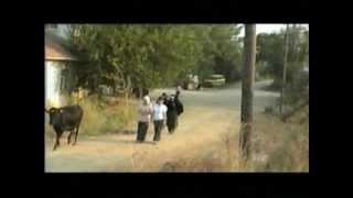 Download Karahamza Köyü (1998) Video