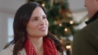 Download 12 Gifts of Christmas | Trailer (2015) | Katrina Law, Aaron O'Connell, Donna Mills Video