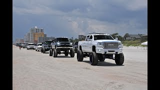 Download Daytona Truck Meet 2018 Video