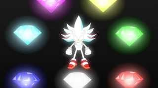 Download Sonic: Nazo Unleashed DX Video
