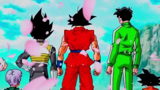 Download The True Meaning of Dragon Ball Super Video