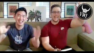Download Camp NaNoWriMo Virtual Write-In, 7/1/2016 Video