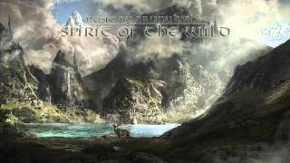 Download Fantasy Celtic Music - Spirit of the Wild Video