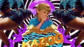 Download Kazoo Kid - Trap Remix Video