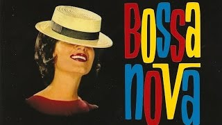Download Easy Listening Bossanova Only [70's] HQ Video