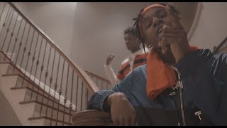 Download Polo G Feat. Lil Tjay - Pop Out 🎥By. Ryan Lynch Prod. By JDONTHATRACK & Iceberg Video
