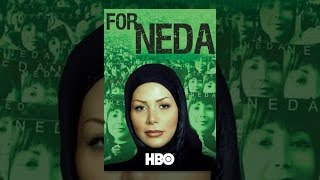 Download For Neda Video