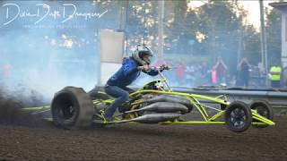 Download Shelton's Dirt Drags ″Bluegrass Nationals″ Part 4 Video