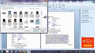 Download COMO CREAR UN LIBRO ELECTRONICO E-BOOK Video