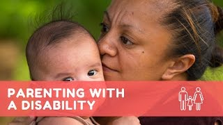 Download Samoan Mum with Dwarfism Video