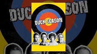 Download Duck Season Video